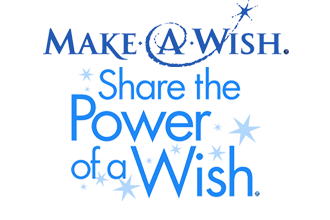Make-A-Wish Power of a Wish