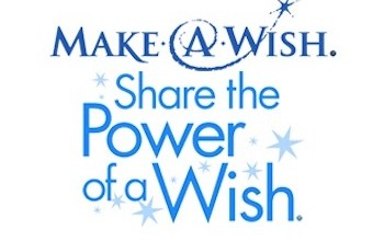 Robert to Rappel Down Toronto City Hall for the Make-A-Wish Foundation