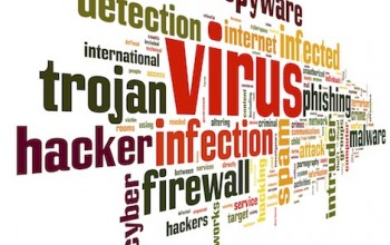 Why Do People Create Computer Viruses and Malware?